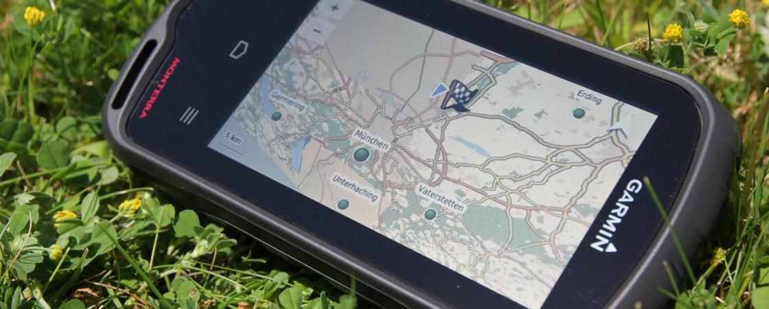 GPS-Garmin-Monterra-2