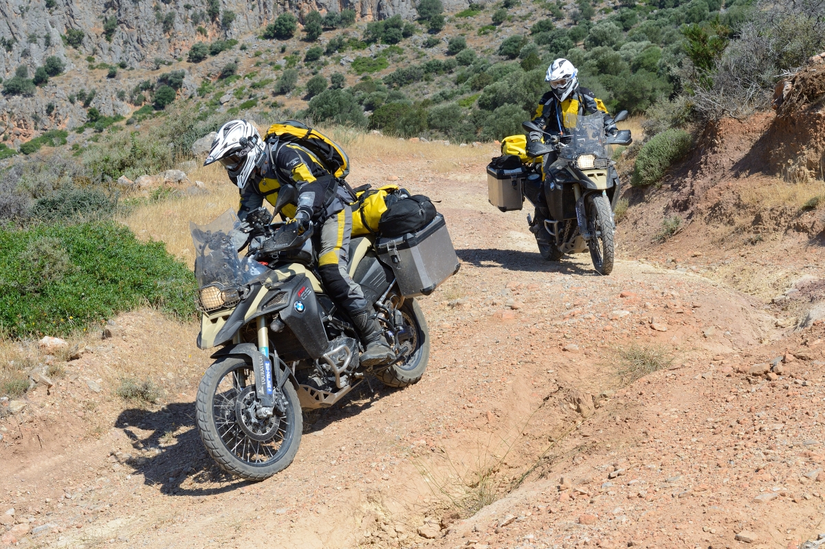touratech outfits 2014 bmw f800gs adventure touratech usa. Black Bedroom Furniture Sets. Home Design Ideas