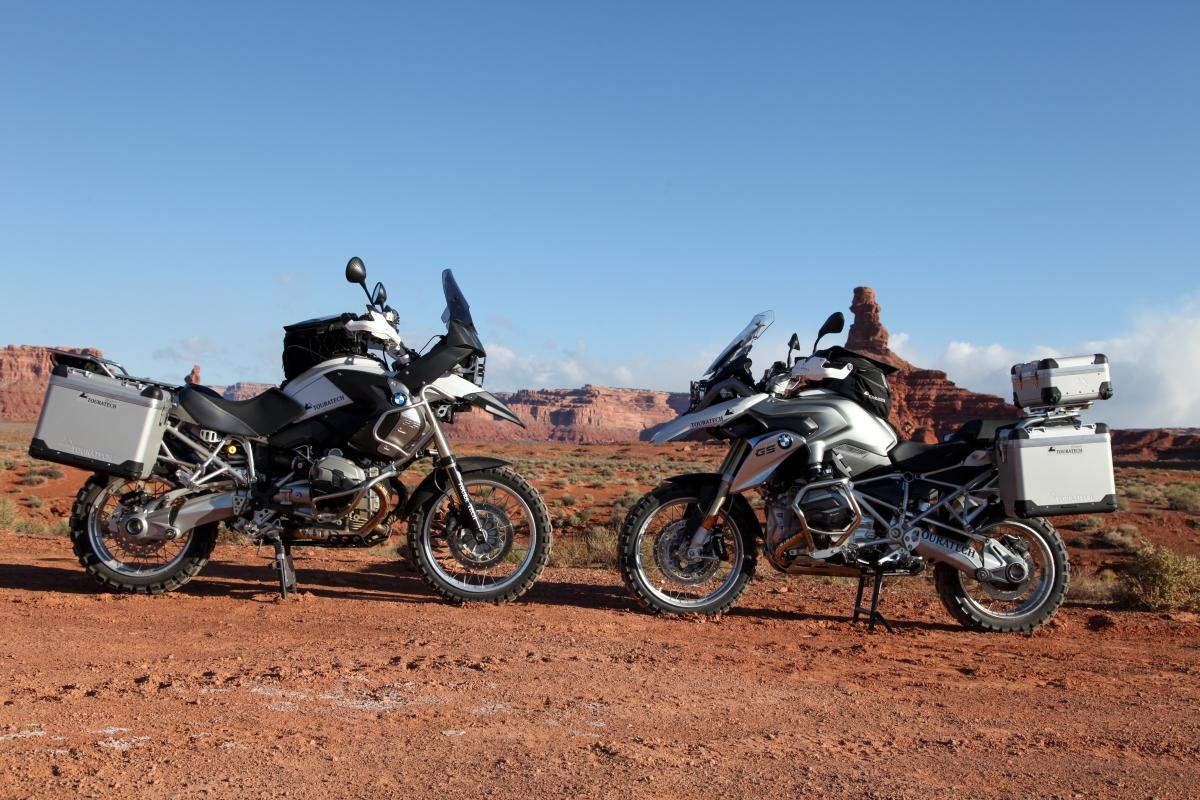 oil bmw v kit elegant motorcycle amp of gps navigator for
