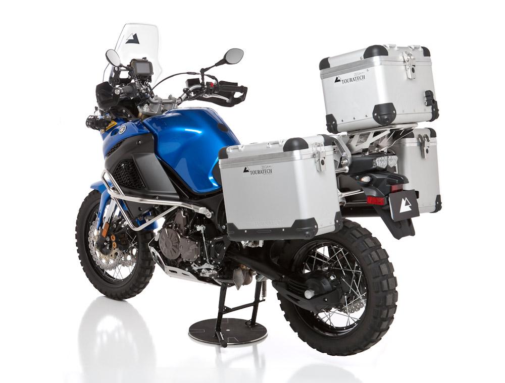 Essential Accessories – Yamaha Super Tenere XT1200Z ...