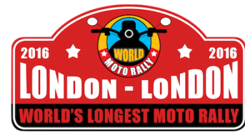 World Moto Rally