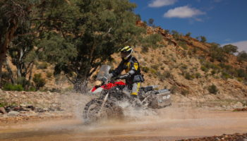 touratech-shot-2