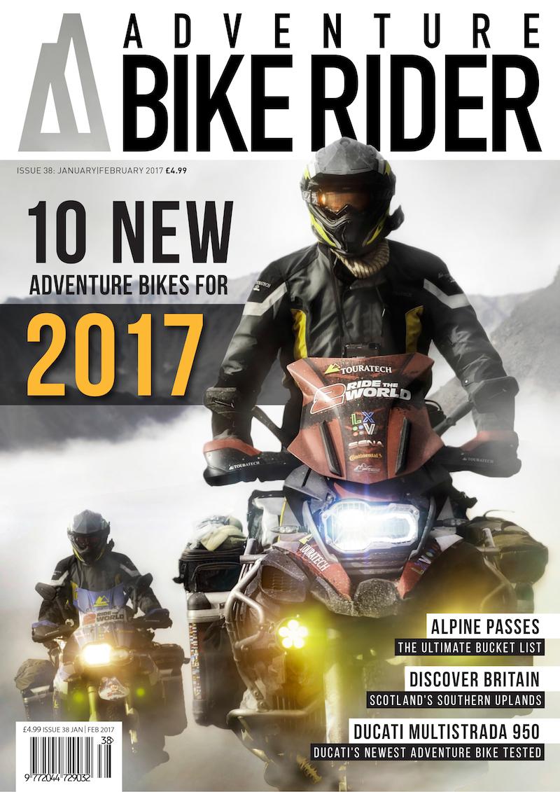 Adventure_Bike_Rider_ISSUE_38_JAN2017_UK