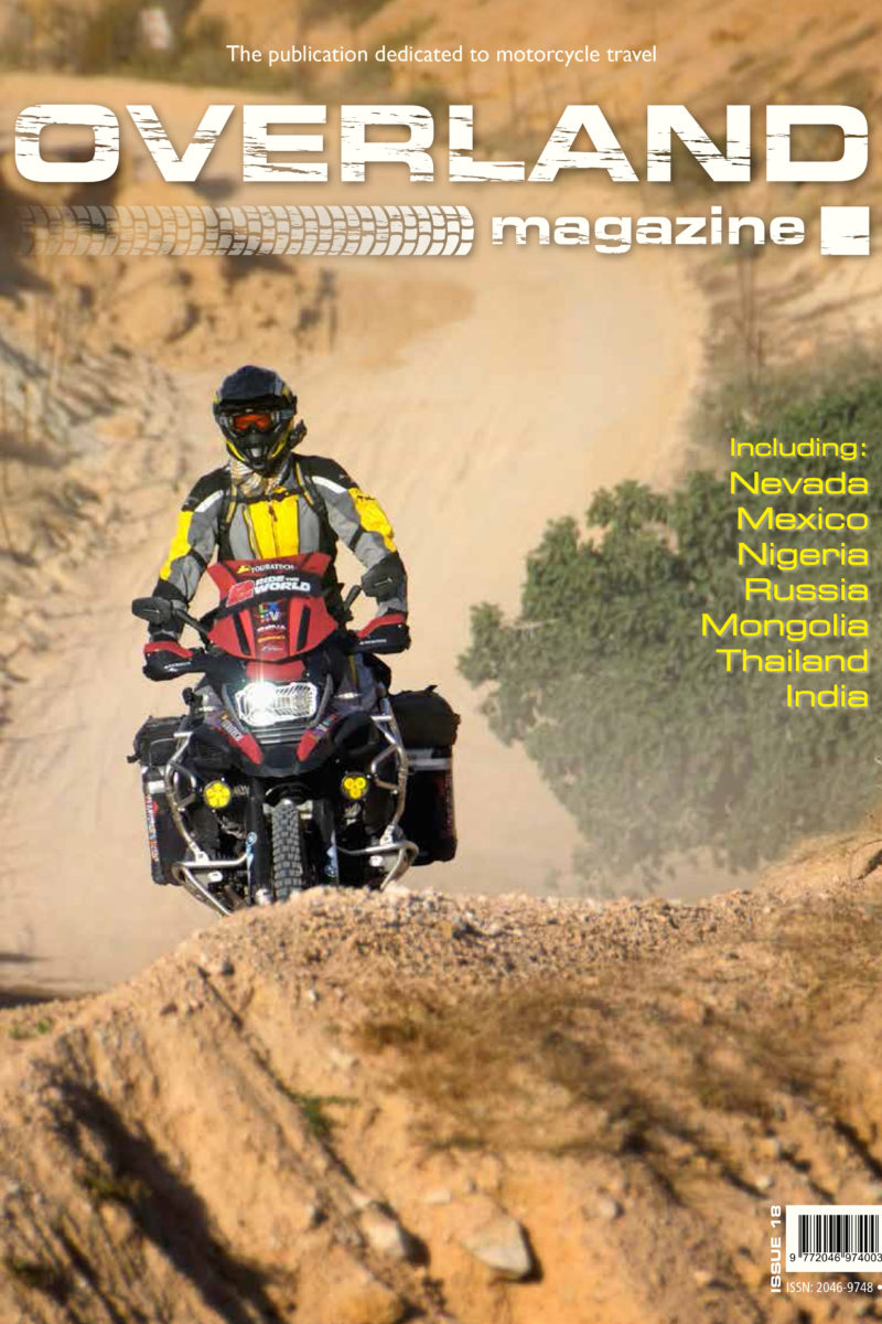 Overland_Mag_issue18_March2017_UK