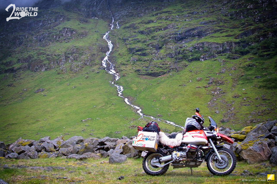 R1100GS_Waterfall
