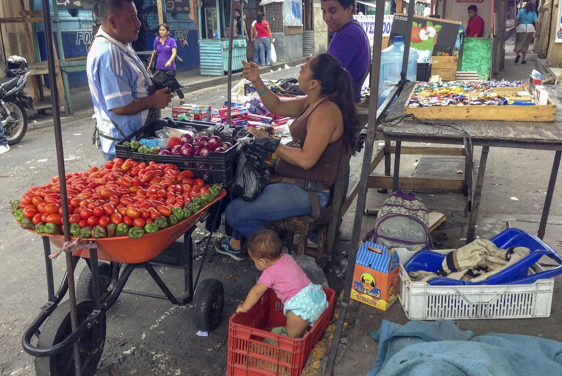 10 El Salvador-1593-IMG_0178