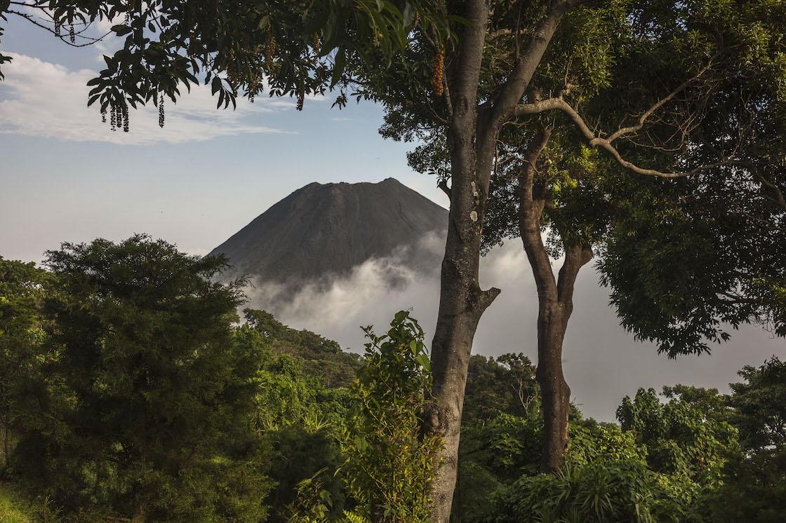 10 El Salvador-1597-_MG_0614