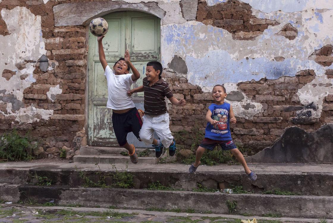 10 El Salvador-1622-_MG_0822