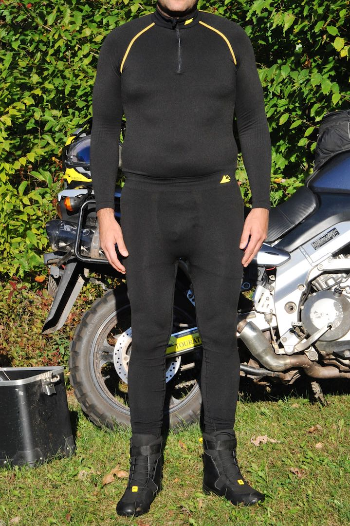 Base Layers Touratech Blog 1
