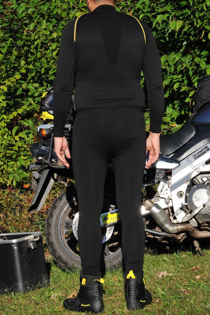 Base Layers Touratech Blog 2