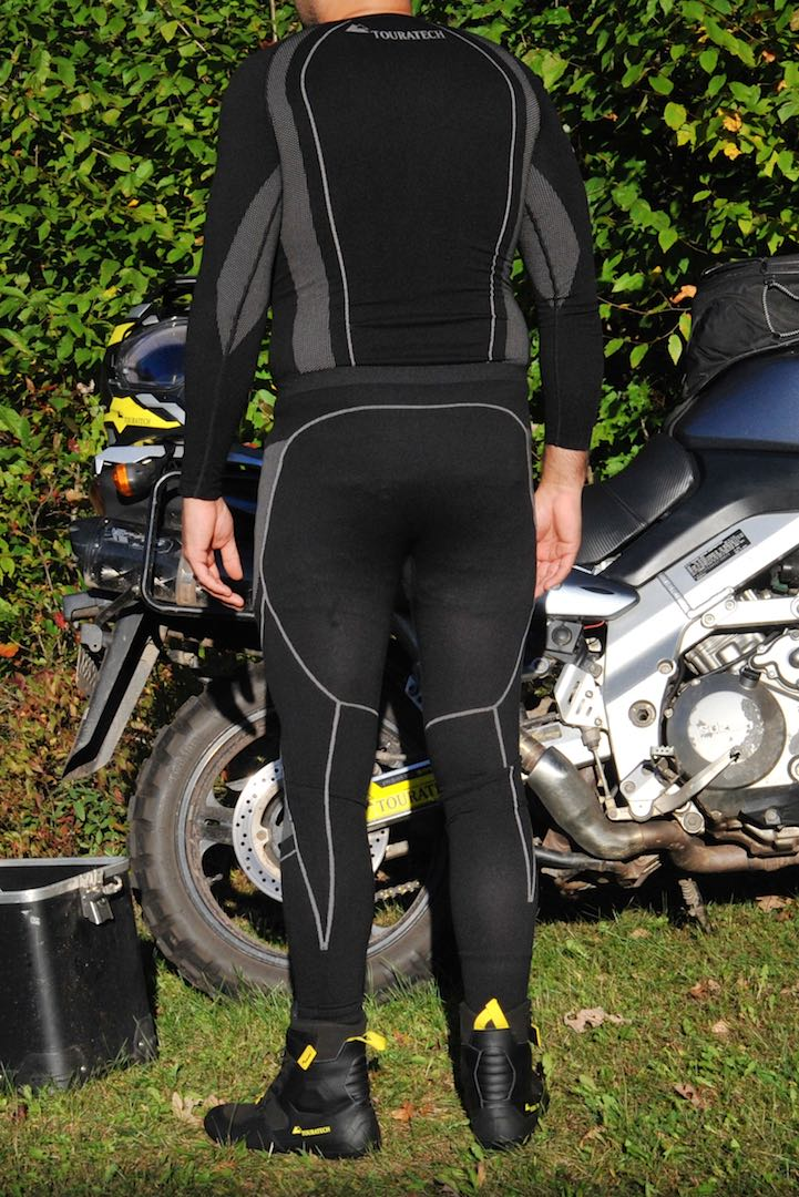 Base Layers Touratech Blog 3