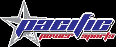 pacific-powersports-logo-final-e1428363851592