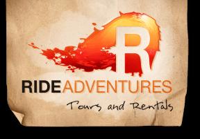 rideadv-logo