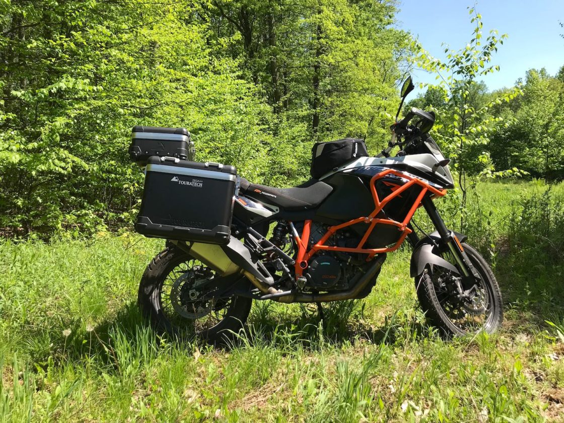 2018-camping-on-trail-touratech 5