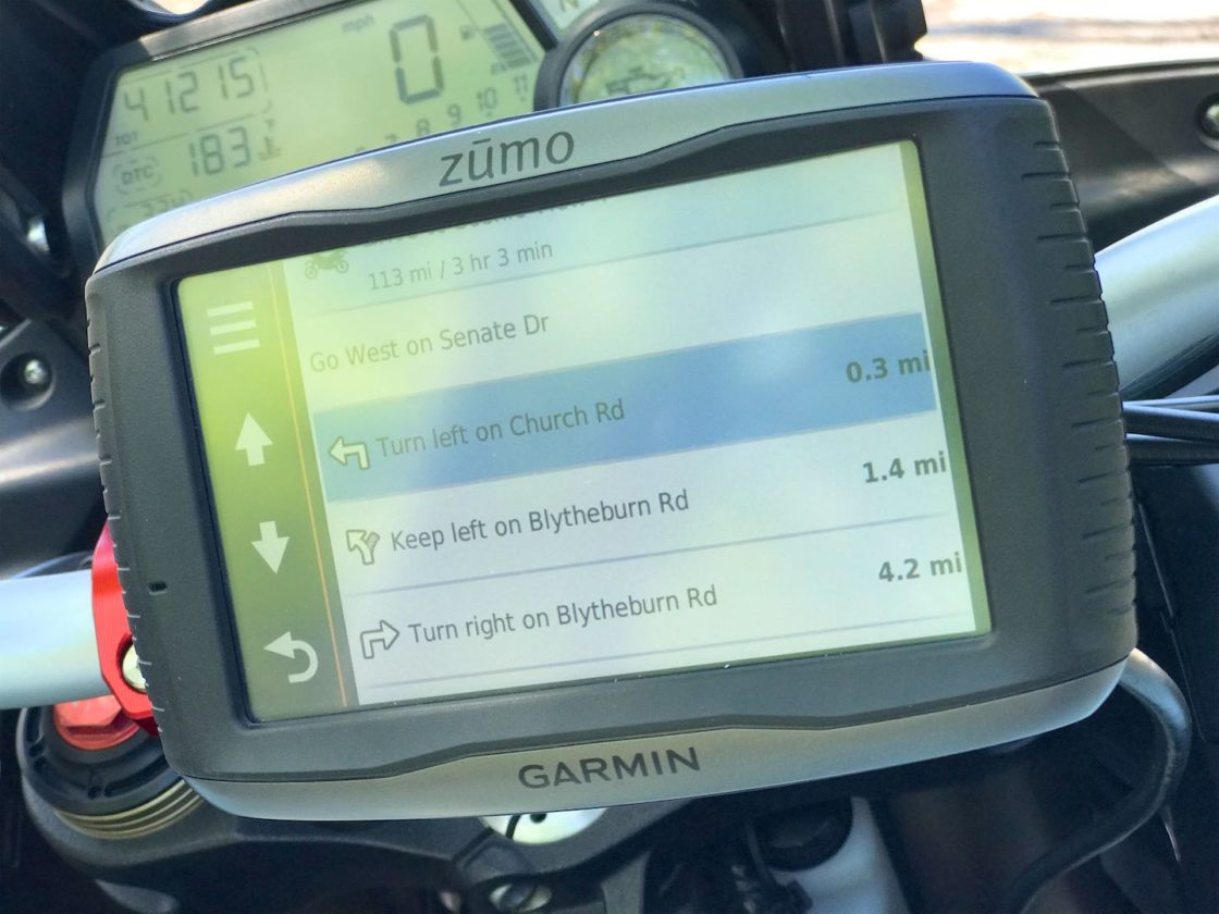 2018-touratech-gps-motorcycle 1
