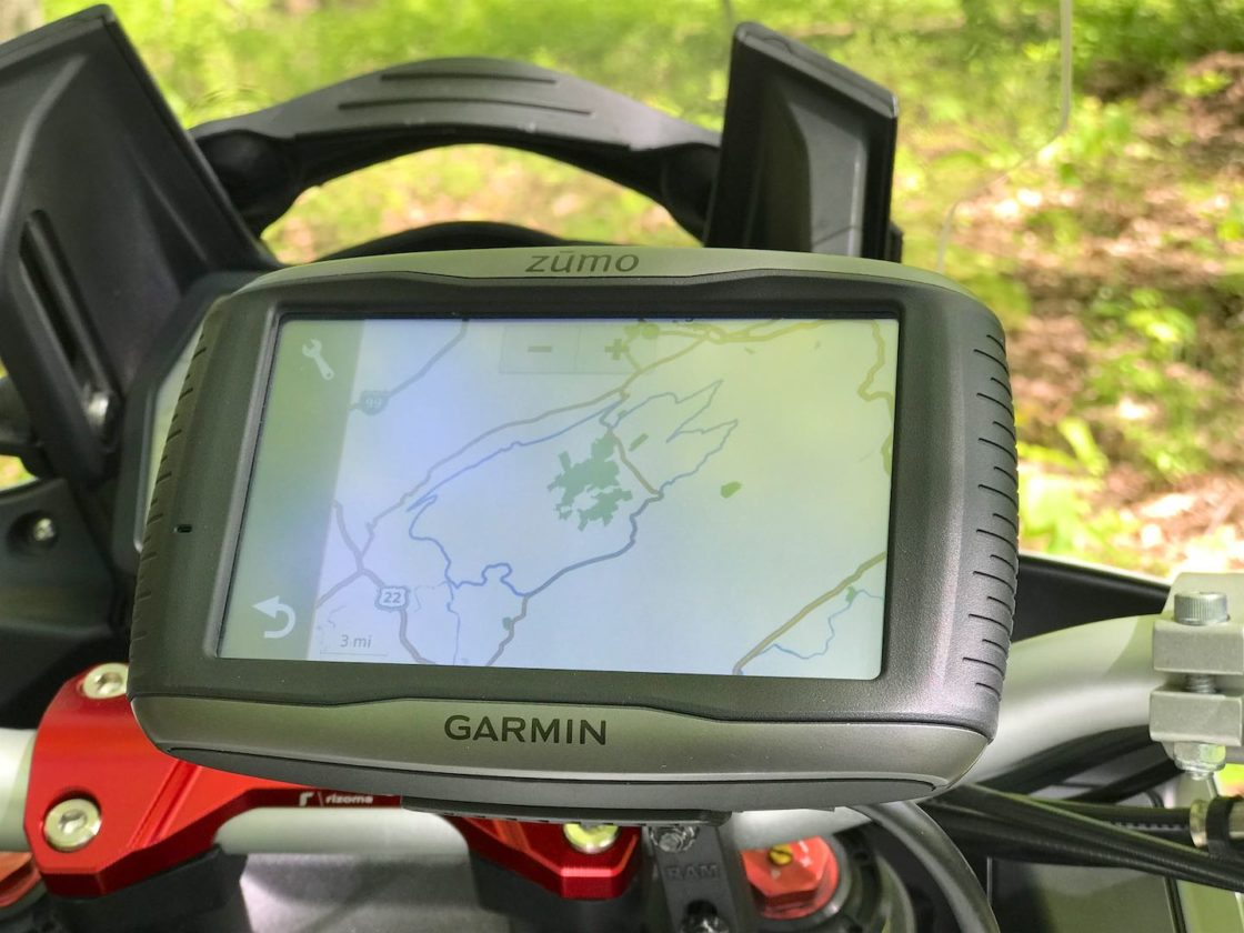 2018-touratech-gps-motorcycle 5