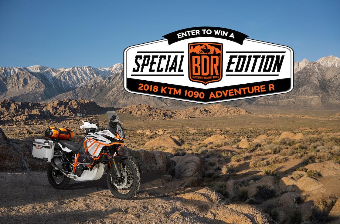BDR-KTM-background-logo
