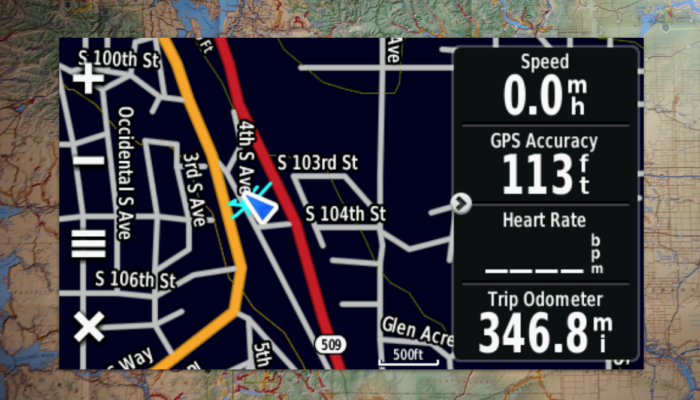 Touratech GPS Classes: Navigating With Tracks – Tips & Tricks Part 1 of 2