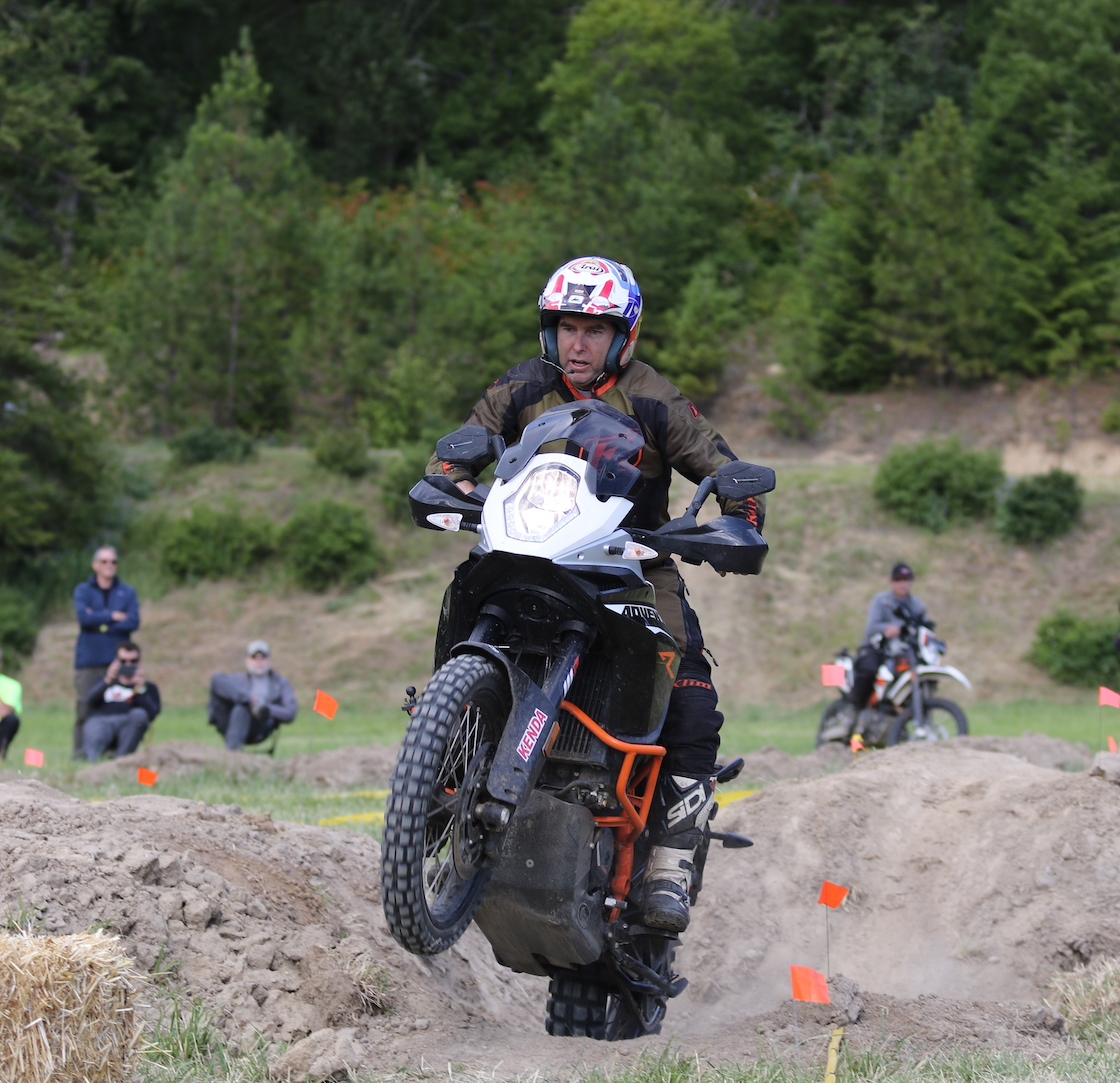 2016 Touratech Rally (68)