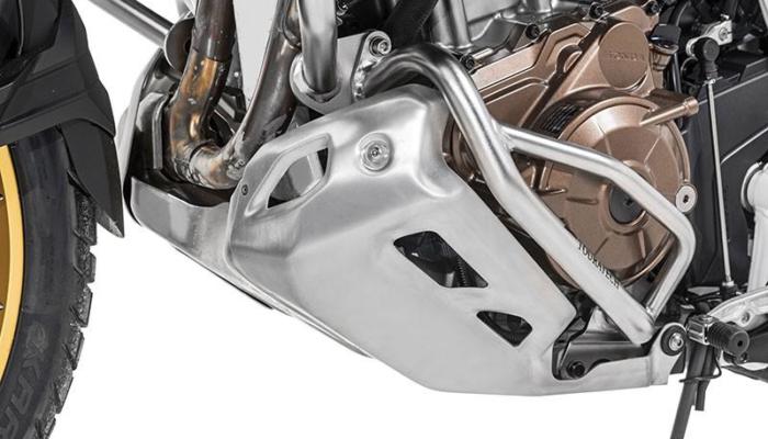 Engine Crash Bars: Honda Africa Twin CRF1100L ADV Sports