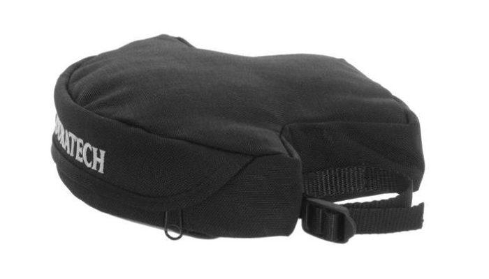 new product alert: BMW STORAGE BAG FOR UNDER REAR LUGGAGE RACK,